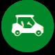 Golf Car Usato