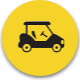 Ricambi Golf Car